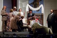 19878 Vashon Opera Gianni Schicchi dress rehearsal 051513