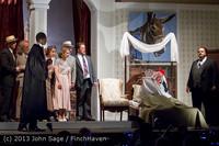19884 Vashon Opera Gianni Schicchi dress rehearsal 051513