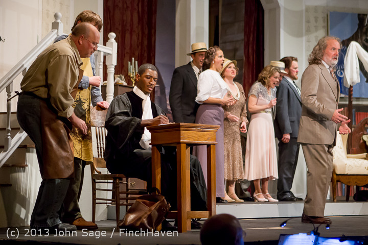 19894 Vashon Opera Gianni Schicchi dress rehearsal 051513