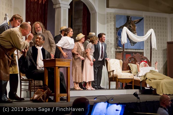 19898 Vashon Opera Gianni Schicchi dress rehearsal 051513