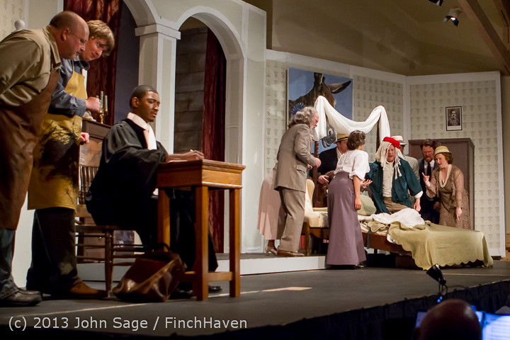 19912 Vashon Opera Gianni Schicchi dress rehearsal 051513