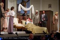 19920 Vashon Opera Gianni Schicchi dress rehearsal 051513