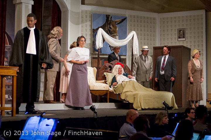 19921 Vashon Opera Gianni Schicchi dress rehearsal 051513