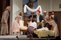 19930 Vashon Opera Gianni Schicchi dress rehearsal 051513