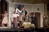 19934 Vashon Opera Gianni Schicchi dress rehearsal 051513