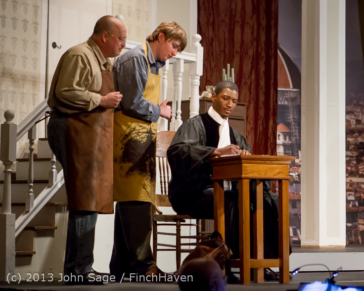 19938 Vashon Opera Gianni Schicchi dress rehearsal 051513