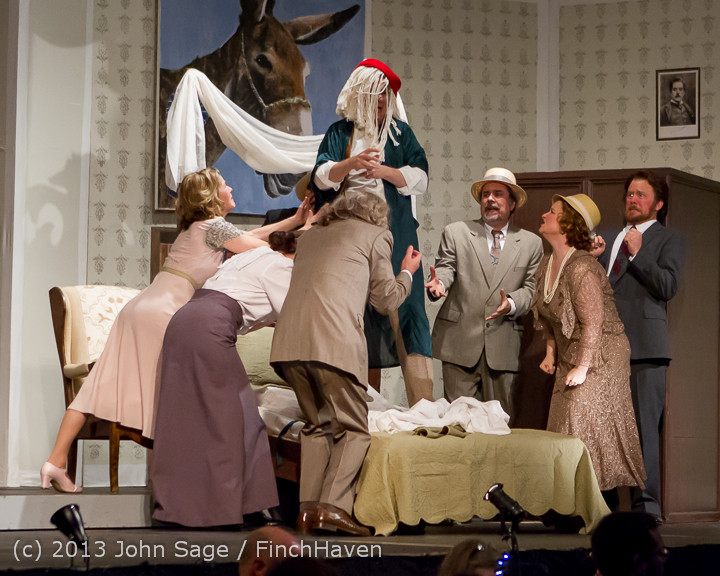 19939 Vashon Opera Gianni Schicchi dress rehearsal 051513