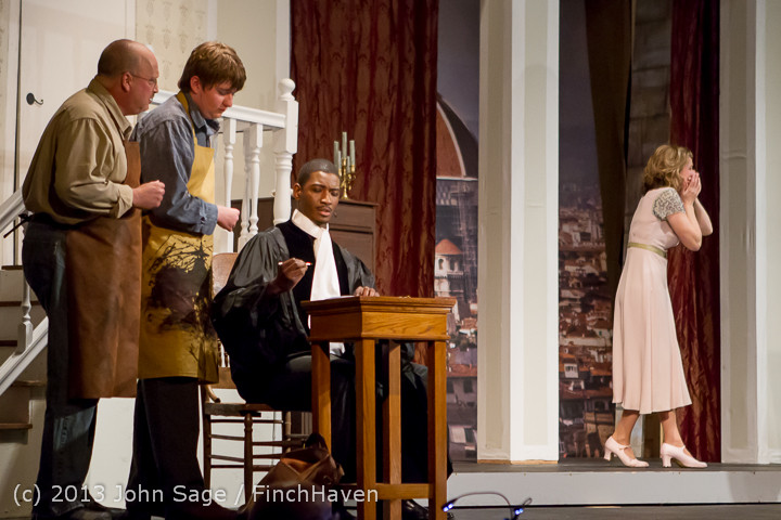 19943 Vashon Opera Gianni Schicchi dress rehearsal 051513