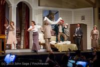 19945 Vashon Opera Gianni Schicchi dress rehearsal 051513