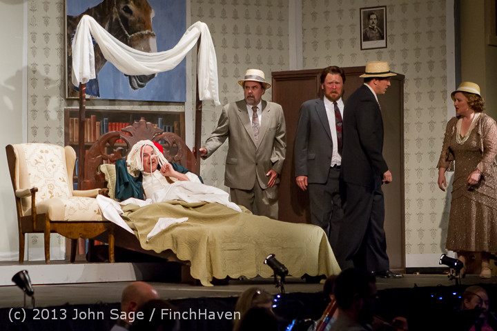 19948 Vashon Opera Gianni Schicchi dress rehearsal 051513
