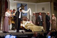 19967 Vashon Opera Gianni Schicchi dress rehearsal 051513