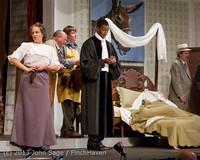 19970 Vashon Opera Gianni Schicchi dress rehearsal 051513