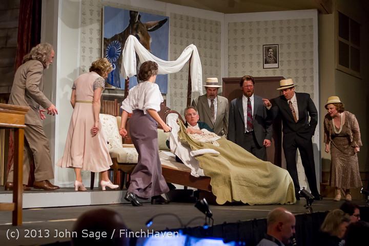 19979 Vashon Opera Gianni Schicchi dress rehearsal 051513