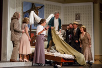 19983 Vashon Opera Gianni Schicchi dress rehearsal 051513
