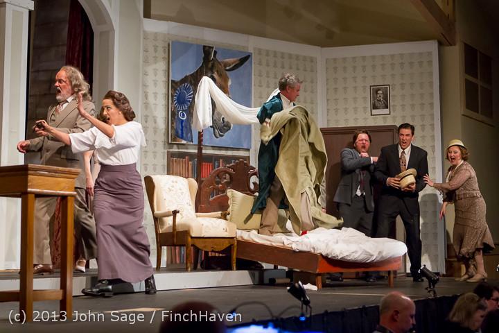 19994 Vashon Opera Gianni Schicchi dress rehearsal 051513