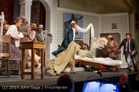 20002 Vashon Opera Gianni Schicchi dress rehearsal 051513