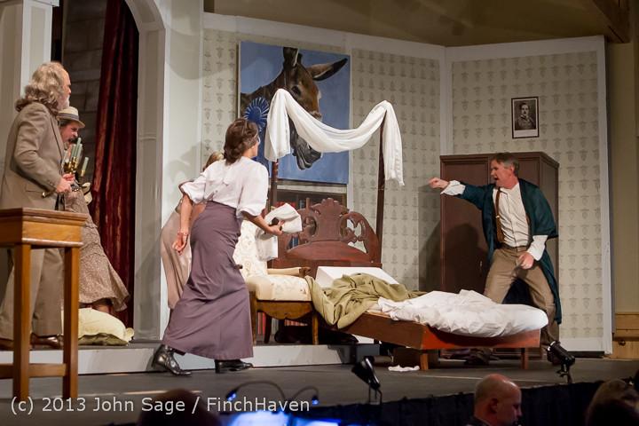 20008 Vashon Opera Gianni Schicchi dress rehearsal 051513