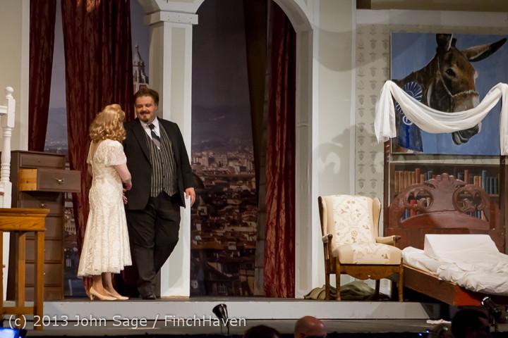 20025 Vashon Opera Gianni Schicchi dress rehearsal 051513