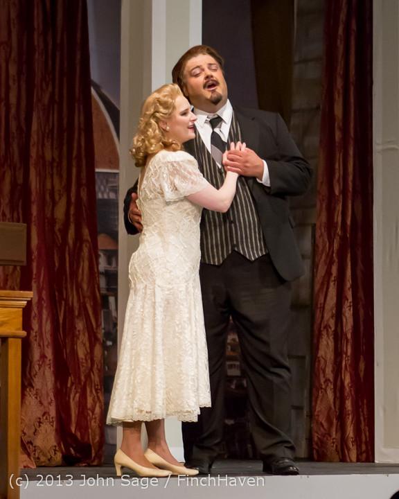 20036 Vashon Opera Gianni Schicchi dress rehearsal 051513