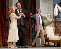 20041 Vashon Opera Gianni Schicchi dress rehearsal 051513