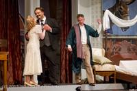20044 Vashon Opera Gianni Schicchi dress rehearsal 051513