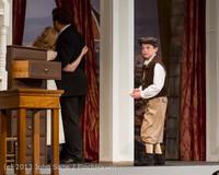 20054 Vashon Opera Gianni Schicchi dress rehearsal 051513