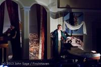 20058 Vashon Opera Gianni Schicchi dress rehearsal 051513