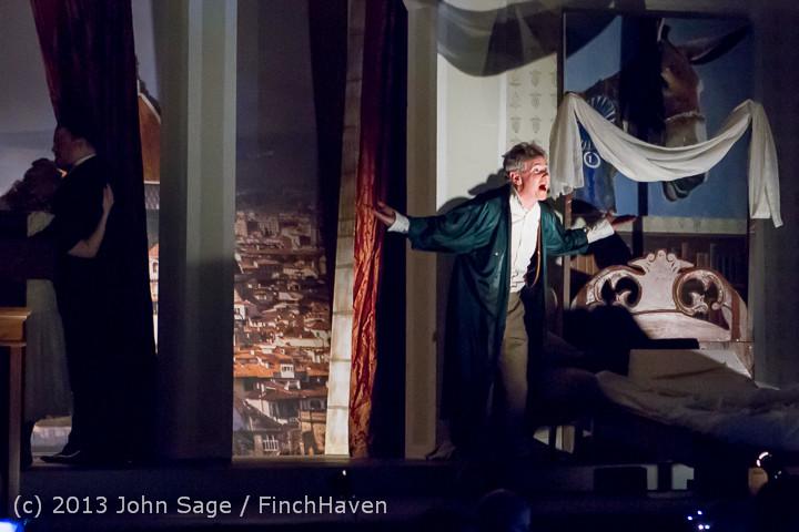 20059 Vashon Opera Gianni Schicchi dress rehearsal 051513