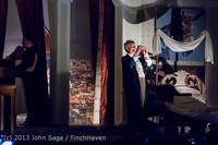 20060 Vashon Opera Gianni Schicchi dress rehearsal 051513