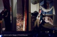20062 Vashon Opera Gianni Schicchi dress rehearsal 051513
