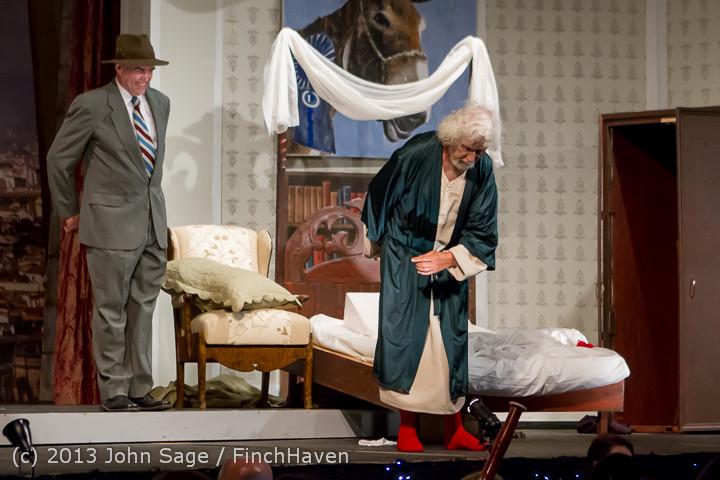 20067 Vashon Opera Gianni Schicchi dress rehearsal 051513