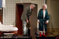 20071 Vashon Opera Gianni Schicchi dress rehearsal 051513