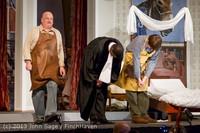 20075 Vashon Opera Gianni Schicchi dress rehearsal 051513