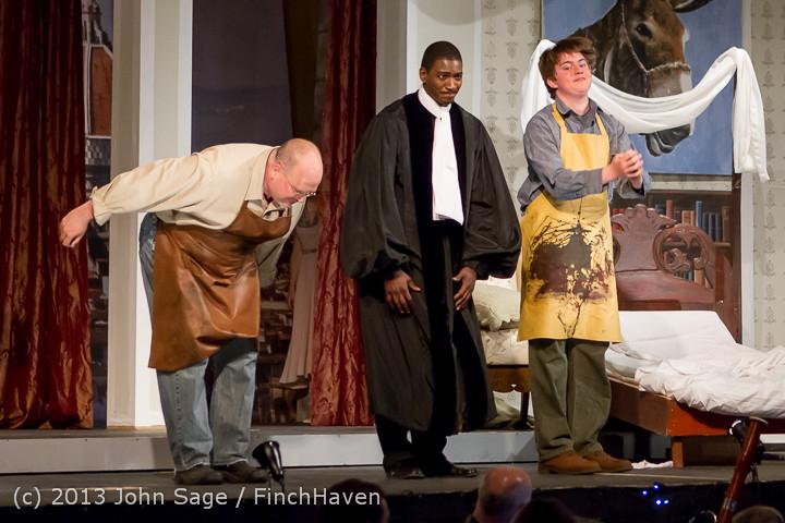 20076 Vashon Opera Gianni Schicchi dress rehearsal 051513