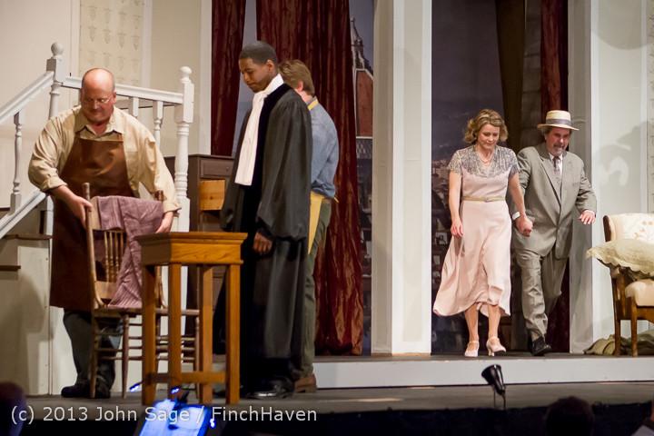 20078 Vashon Opera Gianni Schicchi dress rehearsal 051513