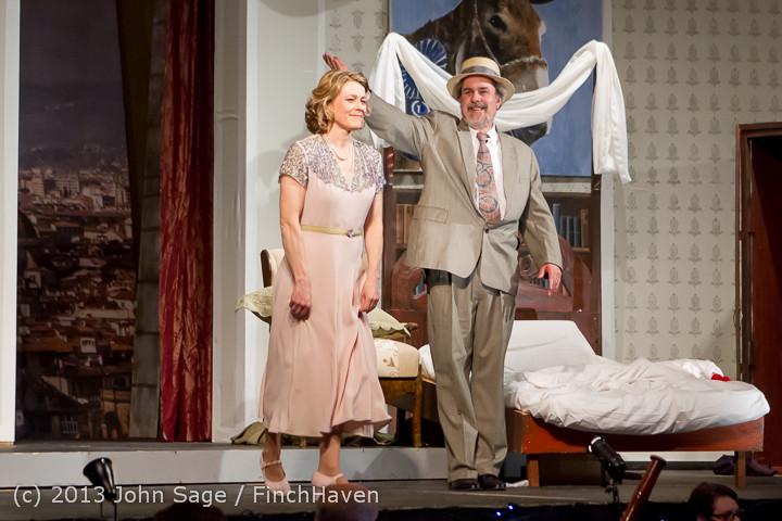 20081 Vashon Opera Gianni Schicchi dress rehearsal 051513