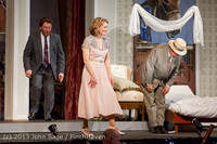 20084 Vashon Opera Gianni Schicchi dress rehearsal 051513