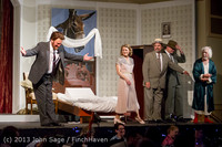 20086 Vashon Opera Gianni Schicchi dress rehearsal 051513