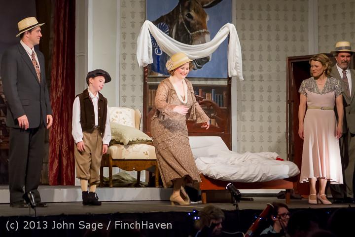 20093 Vashon Opera Gianni Schicchi dress rehearsal 051513