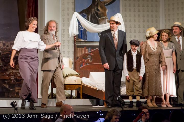 20100 Vashon Opera Gianni Schicchi dress rehearsal 051513