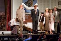 20103 Vashon Opera Gianni Schicchi dress rehearsal 051513