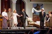 20108 Vashon Opera Gianni Schicchi dress rehearsal 051513