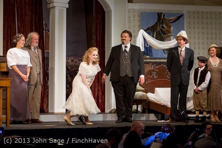 20111 Vashon Opera Gianni Schicchi dress rehearsal 051513