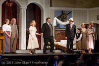 20117 Vashon Opera Gianni Schicchi dress rehearsal 051513