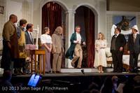 20119 Vashon Opera Gianni Schicchi dress rehearsal 051513