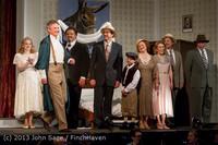 20121 Vashon Opera Gianni Schicchi dress rehearsal 051513