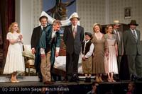 20124 Vashon Opera Gianni Schicchi dress rehearsal 051513