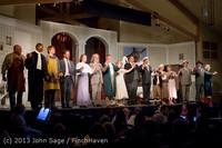 20130 Vashon Opera Gianni Schicchi dress rehearsal 051513