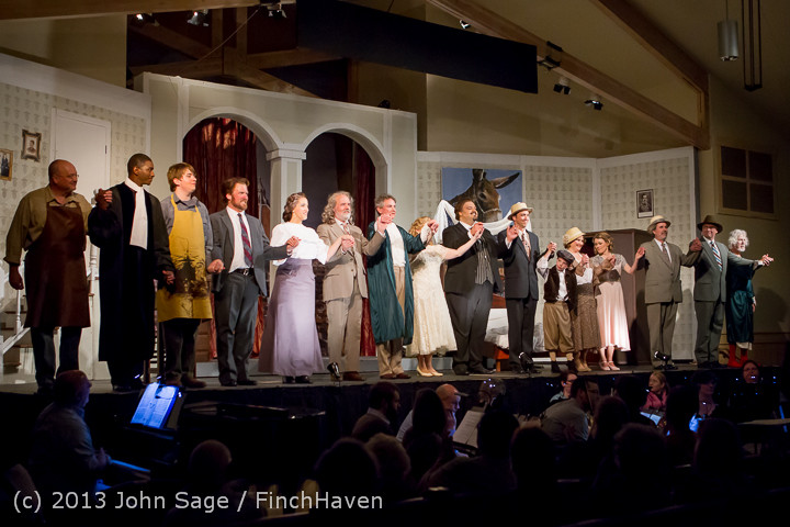 20130_Vashon_Opera_Gianni_Schicchi_dress_rehearsal_051513