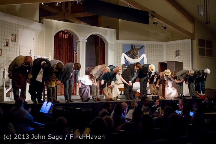 20134 Vashon Opera Gianni Schicchi dress rehearsal 051513